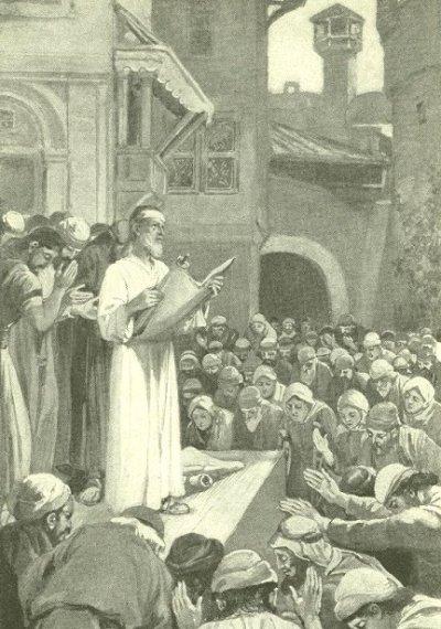 http://www.catholicfamilyfaith.com/2013/01/liturgy-of-the-word.html