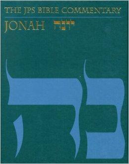 JPS Jonah