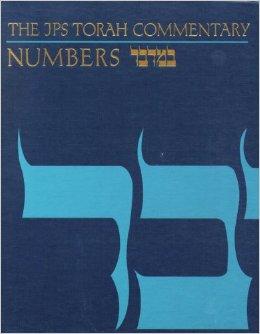 JPS Numbers