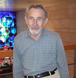 http://en.wikipedia.org/wiki/David_Weiss_Halivni
