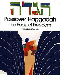 The Feast of Freedom Passover