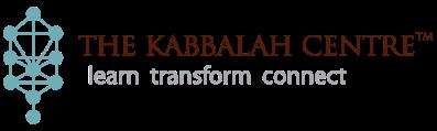 The Kabbalah Centre
