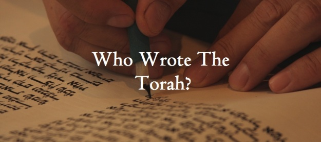 who-wrote-the-torah-cropped-centair-text-6