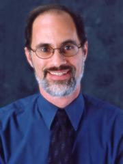 David Kramer JTS