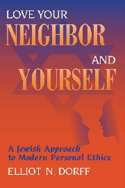 https://www.jewishpub.org/product/9780827608252/love-your-neighbor-and-yourself