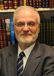 http://www.jtsa.edu/Academics/JTS_Faculty/Joel_Roth_.xml
