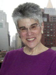 http://www.jtsa.edu/Academics/Faculty_Profiles/Judith_Hauptman_Bio.xml?ID_NUM=100233