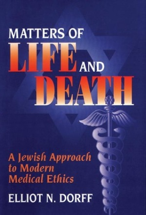 Matters of Life and Death Dorff