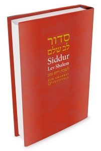 http://www.rabbinicalassembly.org/resources-ideas/lev-shalem-series