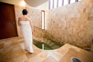 http://www.tabletmag.com/jewish-life-and-religion/109120/the-new-american-mikveh