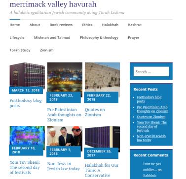 Merrimack Valley website.PNG