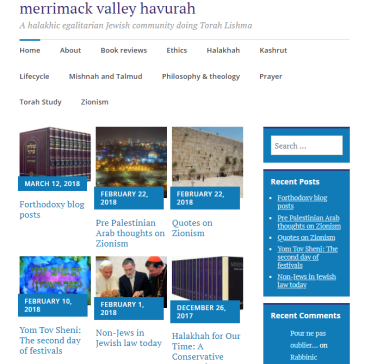 Merrimack Valley website.PNG