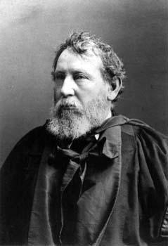Solomon Schechter 1902 Photographer Saville
