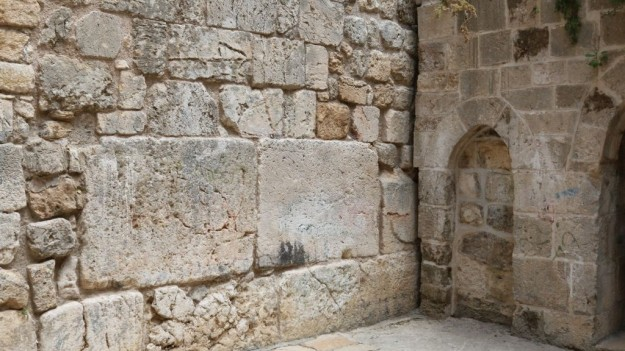 http://www.timesofisrael.com/where-mark-twain-viewed-a-holier-western-wall/