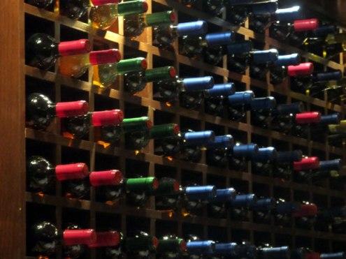 wine-bottles-wide-view