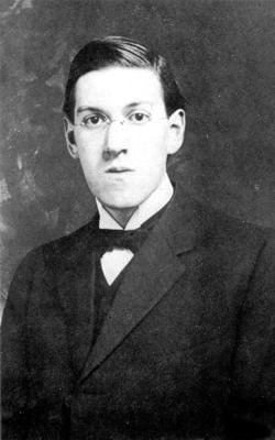 Howard Phillips Lovecraft in_1915