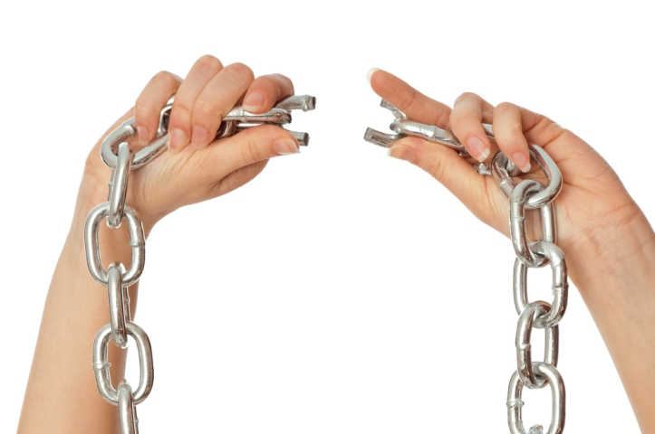 breaking-chains agunah