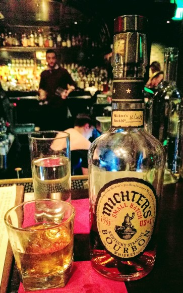 michters-at-saloon-somerville