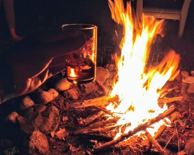 Pike Creek Whisky Canadian.jpg