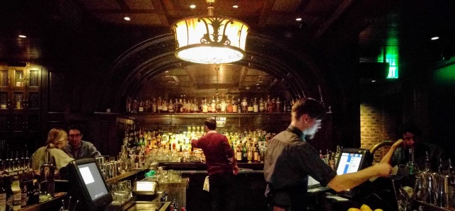 saloon-somerville