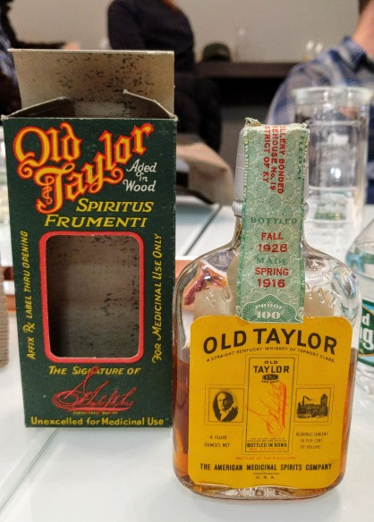taylor-old-buffalo-trace-prohibition