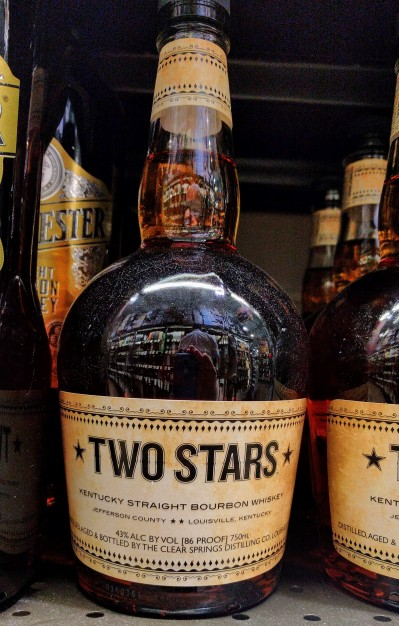 two-stars-total-wine