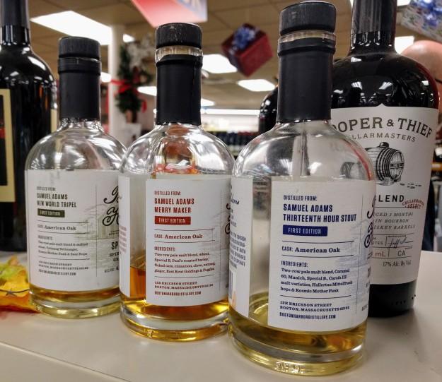 boston-harbor-distillery-b