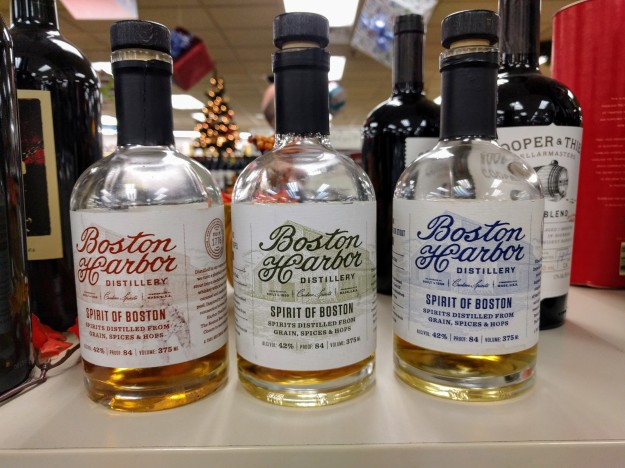 boston-harbor-distillery