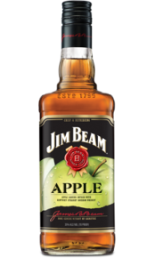 jim-beam-apple