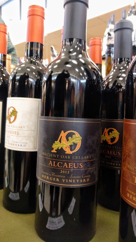 alcaeus-ancient-oak-cellars