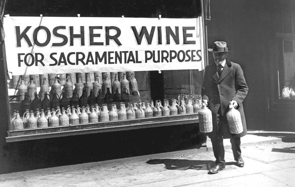 kosher-wine-during-usa-prohibition