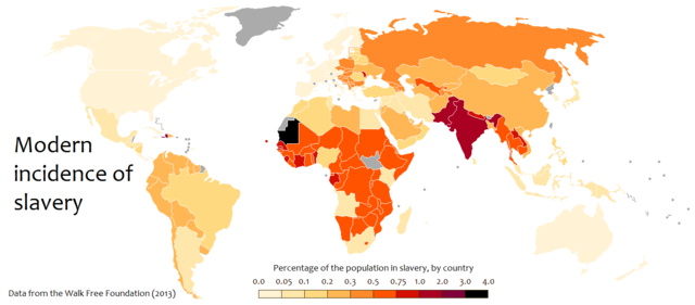 Modern_incidence_of_slavery