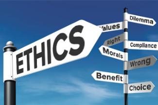 Ethics Morality