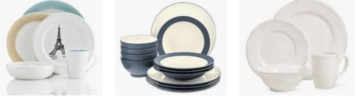 Dishes kashrut